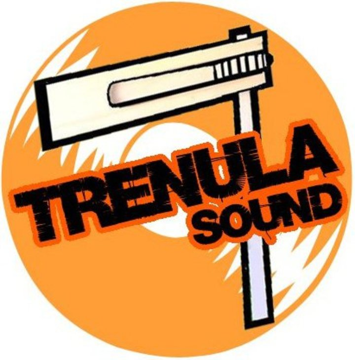 Trenula Sound - Salento Tour Dates
