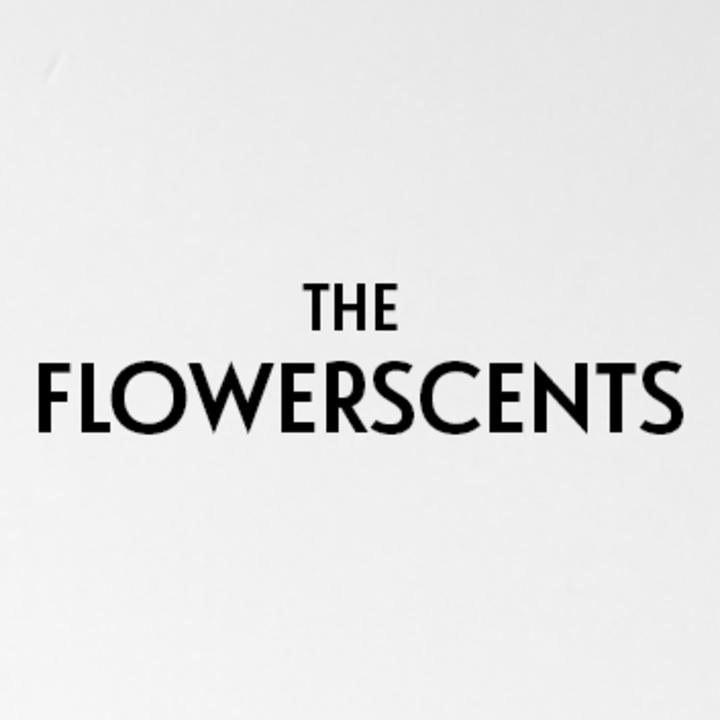 The Flowerscents Tour Dates