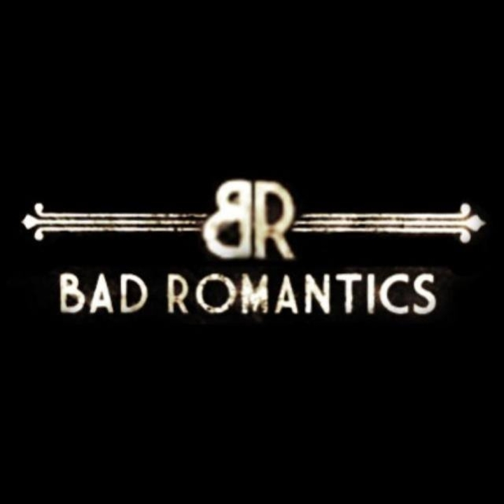 Bad Romantics Tour Dates