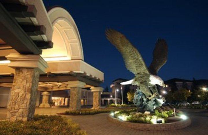Roseburg Rocks 7 Feathers Casino Tour Dates