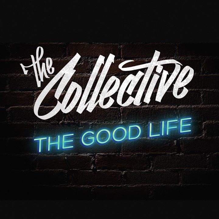The Collective @ Memorial Hall - Sawbridgeworth, United Kingdom