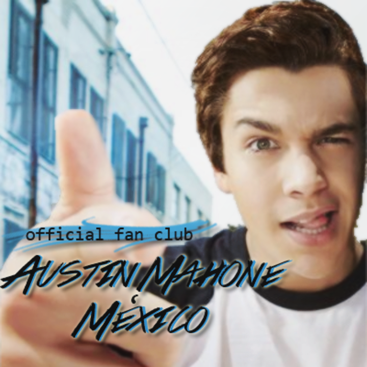 Austin Mahone Mexico Tour Dates