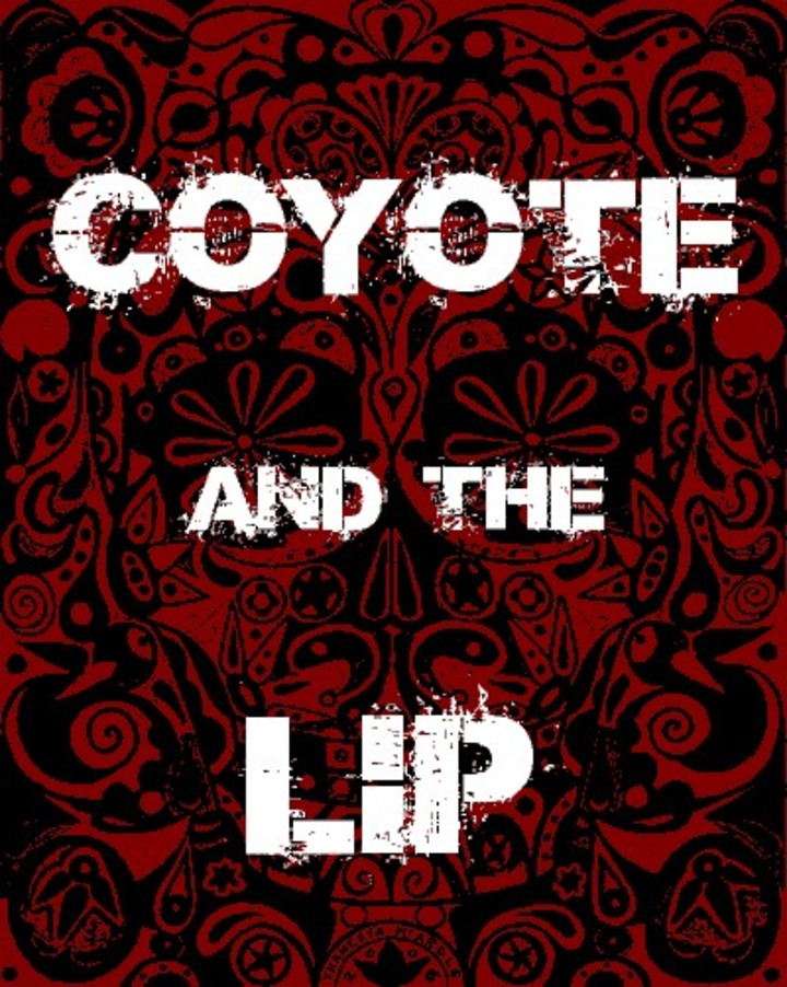 Coyote & The Lip Tour Dates
