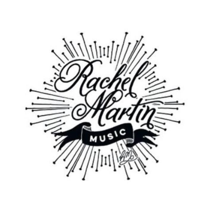 Rachel Martin Tour Dates