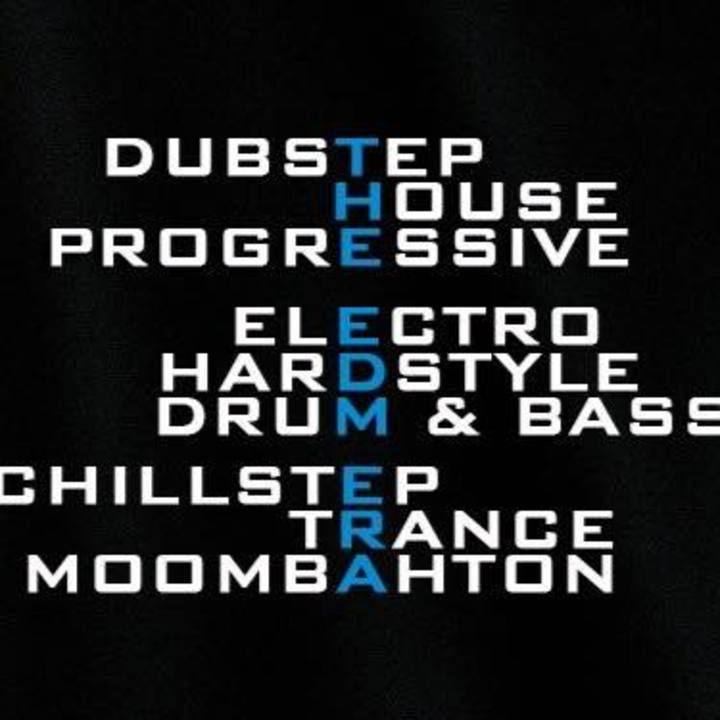 MUNDO DJ Tour Dates