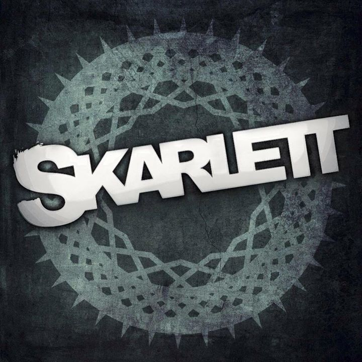 SKARLETT Tour Dates