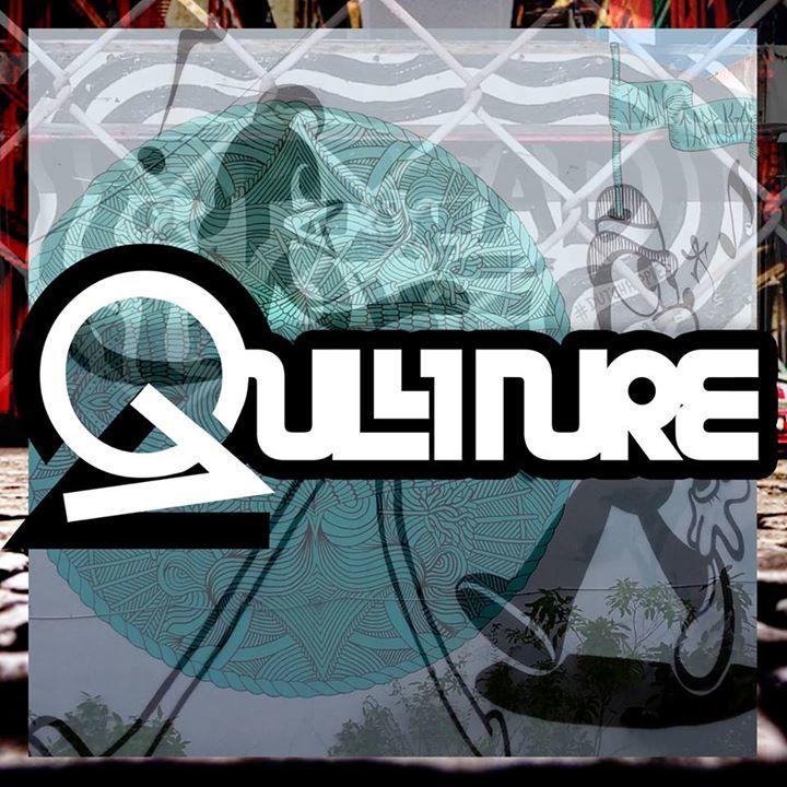 QQulture Tour Dates