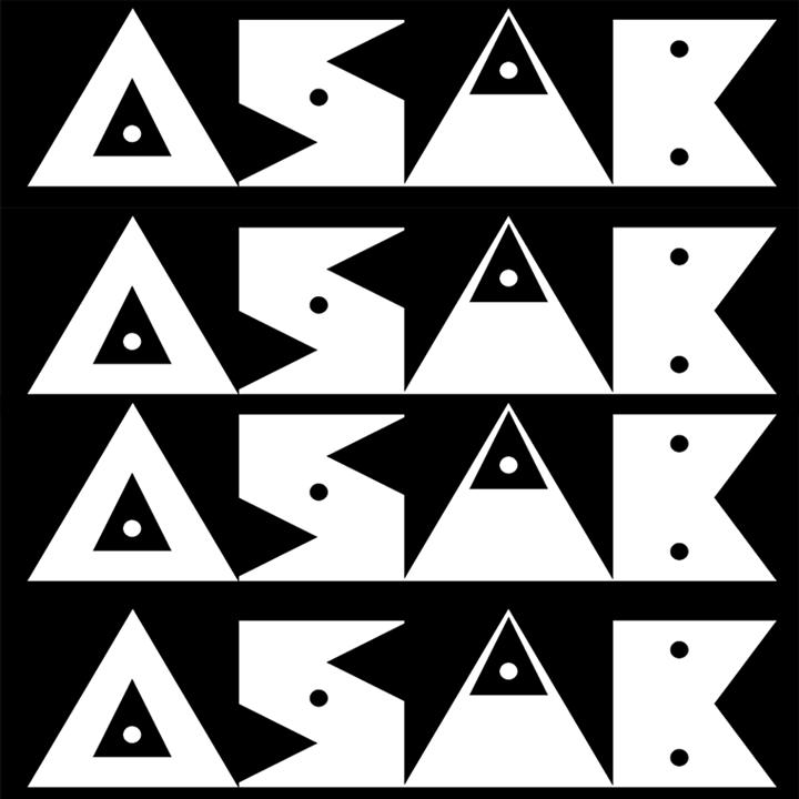 ΔSΔK Tour Dates