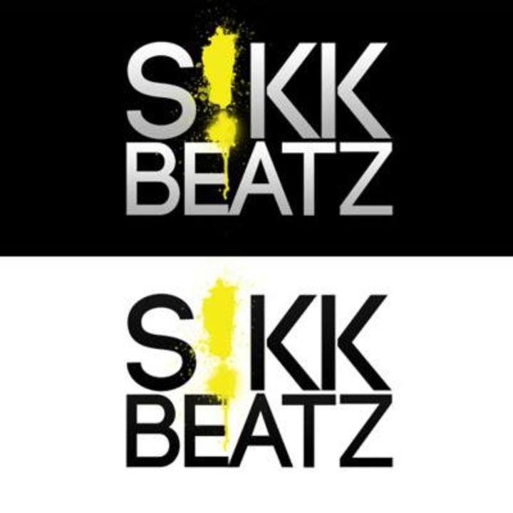 S!kk Beatz Tour Dates