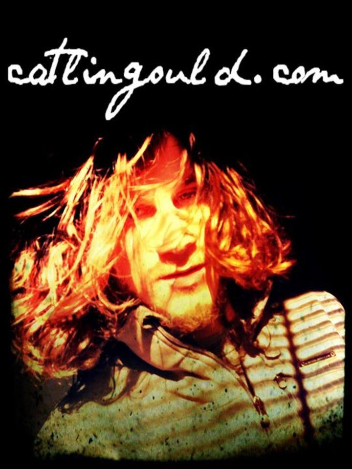 Catlin Gould Live Tour Dates