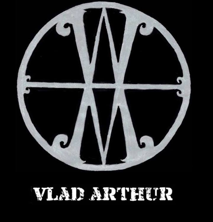 Vlad Arthur Tour Dates