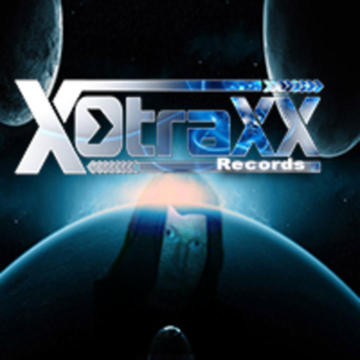 Official X-Traxx Fansite Tour Dates