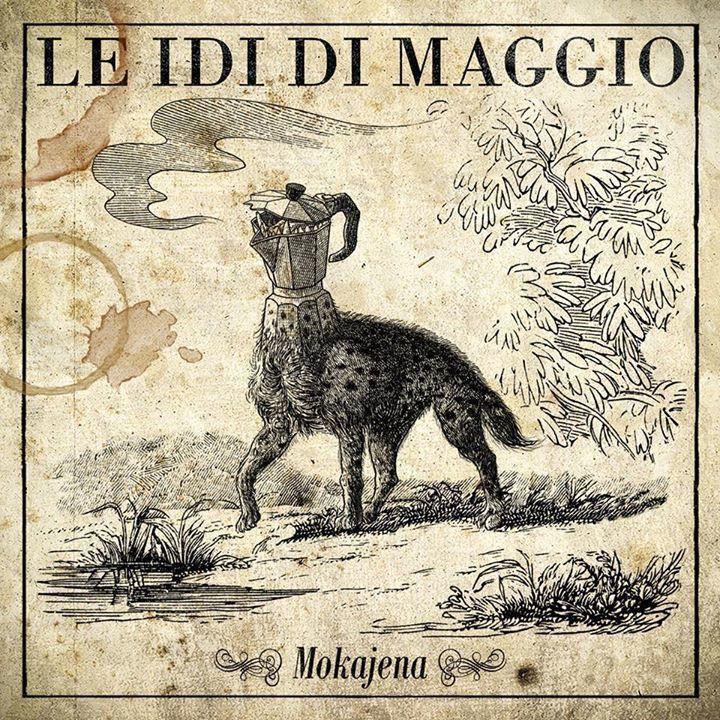 Le Idi di Maggio Tour Dates