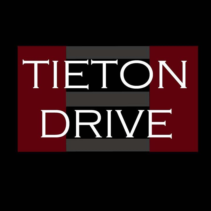 Tieton Drive Tour Dates