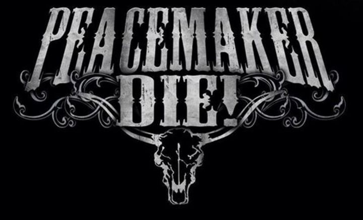 Peacemaker, DIE Tour Dates