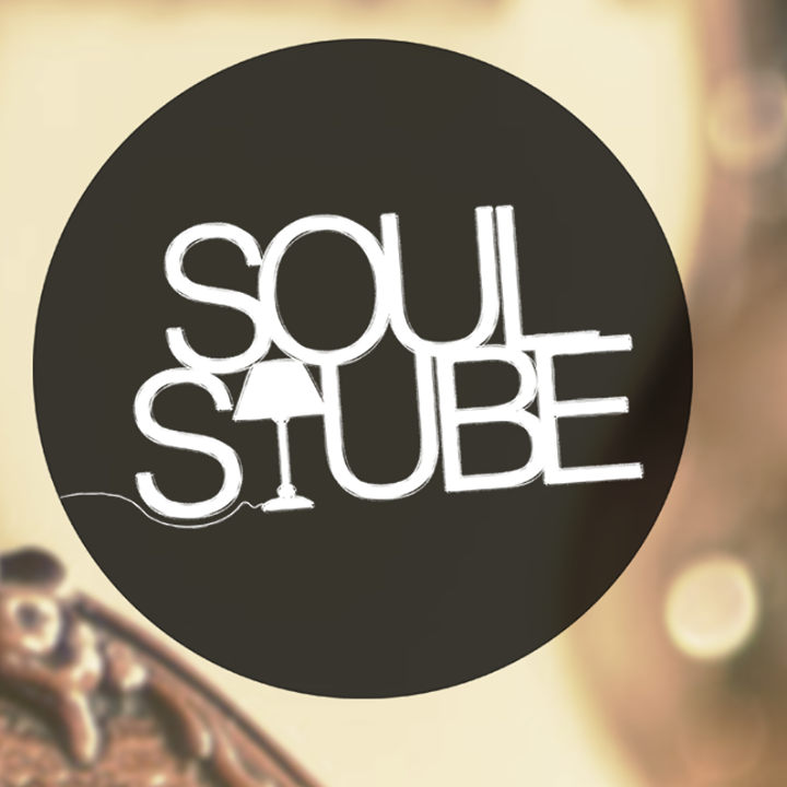 Soulstube Tour Dates