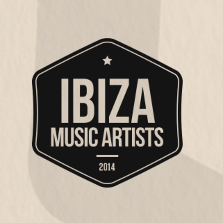 Ibiza Music Artists @ FABRIZIO MARRA - ADE - Amsterdam, Netherlands