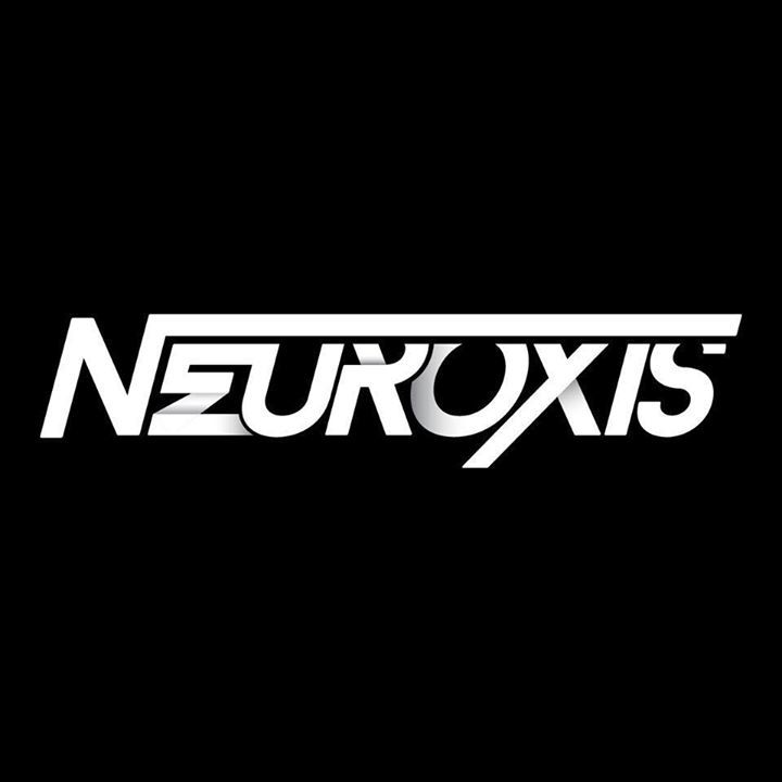 Neuroxis Tour Dates