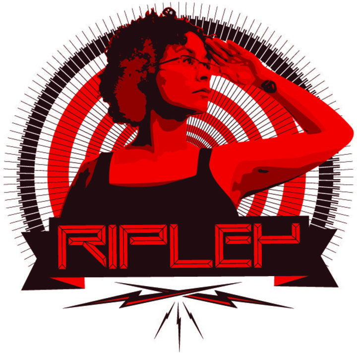 DJ Ripley Tour Dates