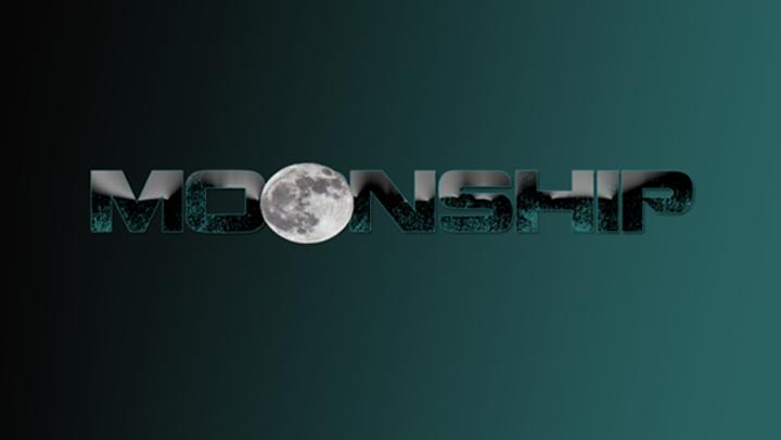 Moonship Tour Dates