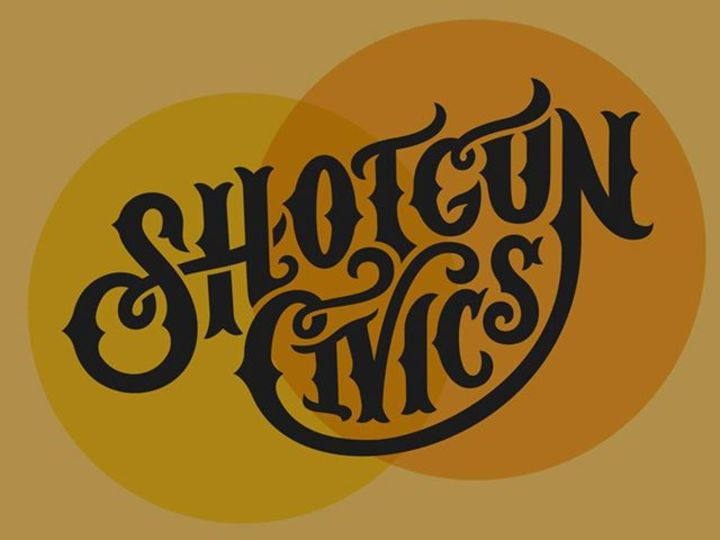 Shotgun Civics Tour Dates