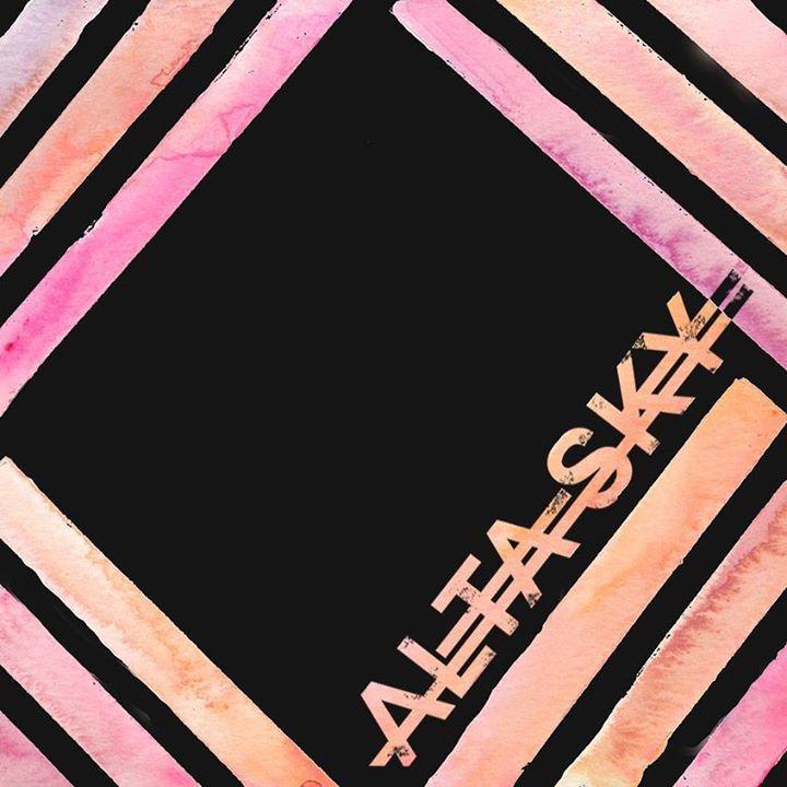 Alta Sky Tour Dates