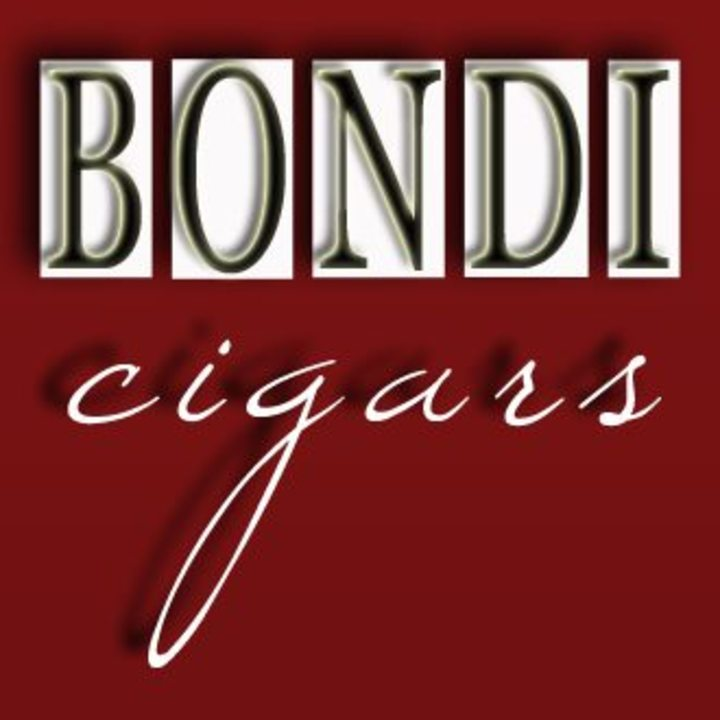 Bondi Cigars Tour Dates