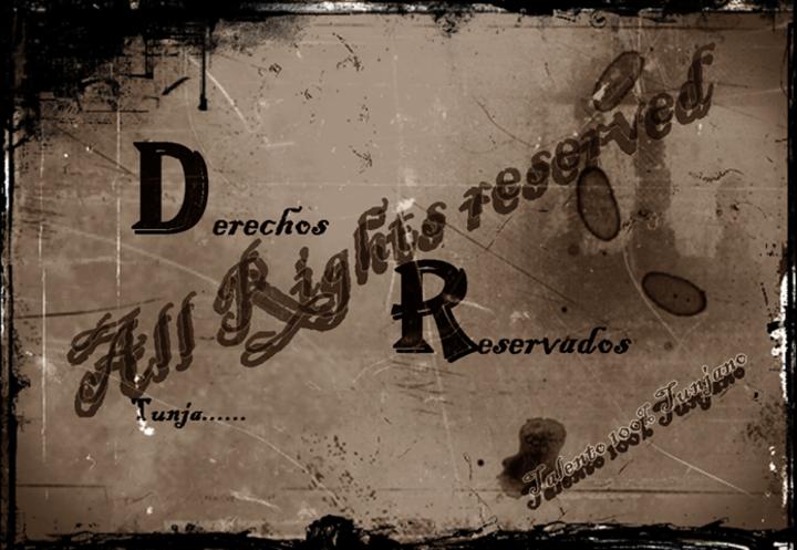 Derechos Reservados Tour Dates