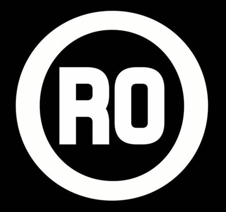 Raza Ordinaria Tour Dates
