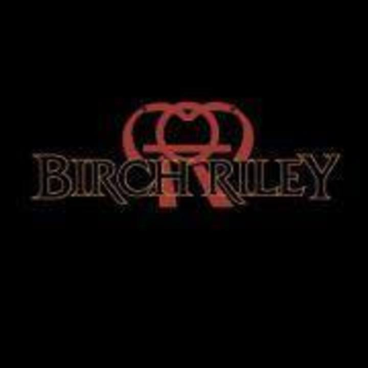 Birch Riley Tour Dates