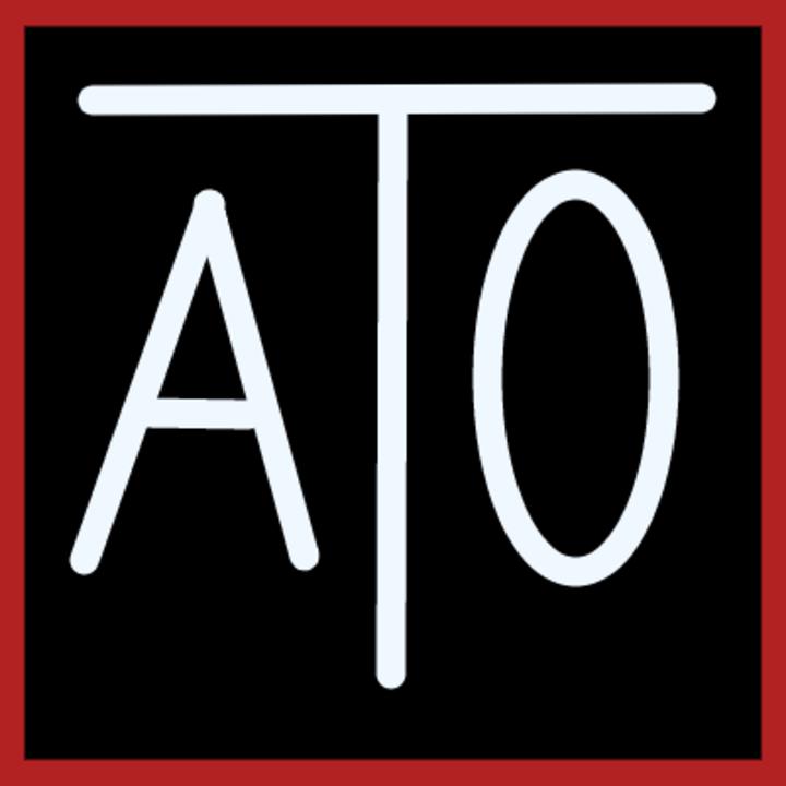 ATO Tour Dates