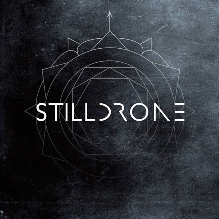Stilldrone Tour Dates