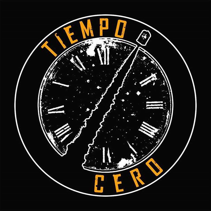 Tiempo Cero Tour Dates