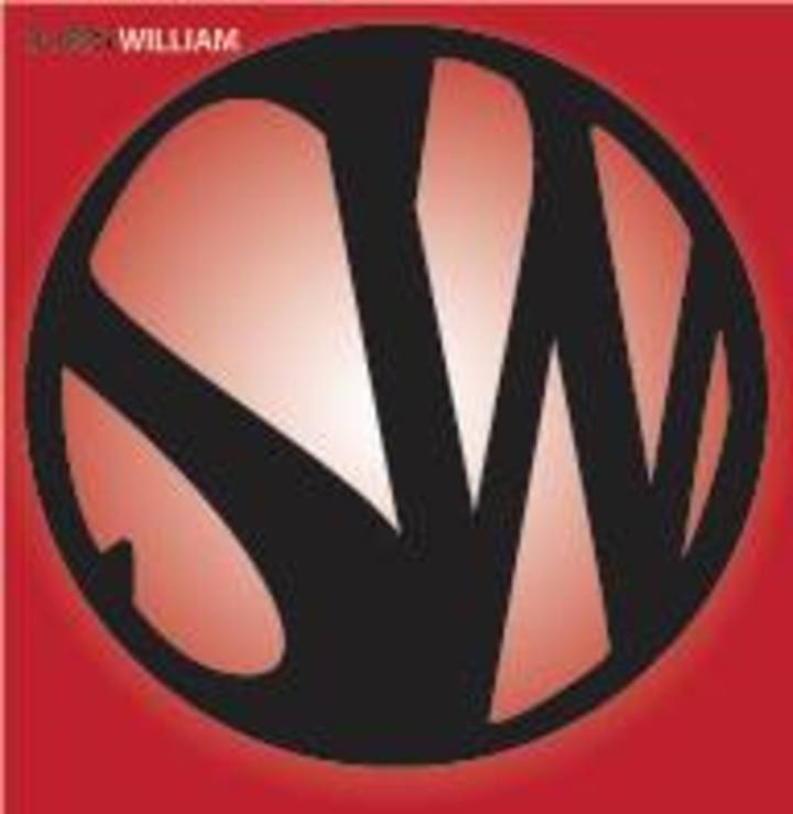 Sorry William Tour Dates