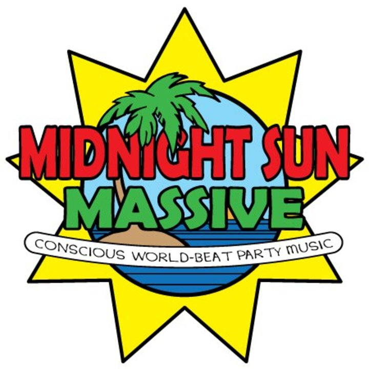 Midnight Sun Tour Dates