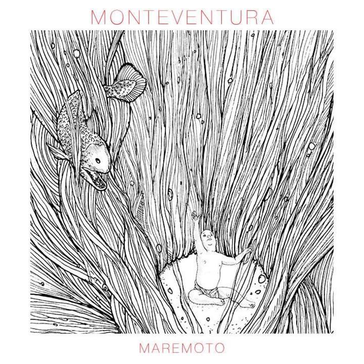 Monteventura Tour Dates