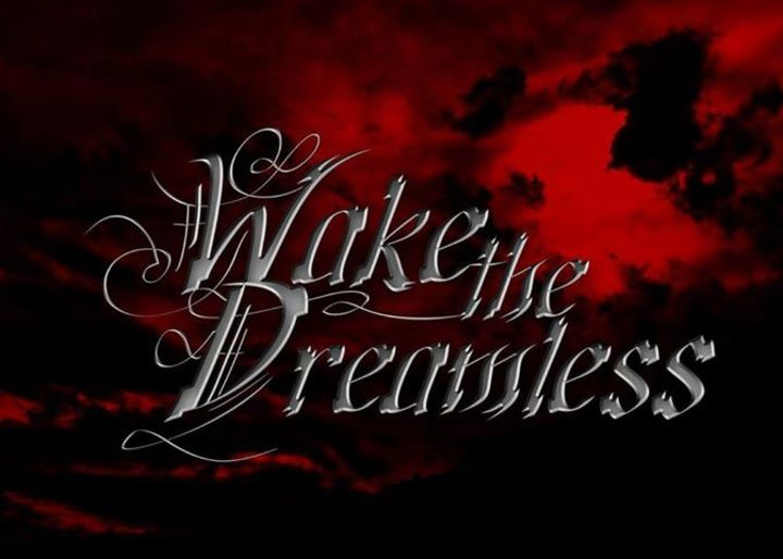 Wake The Dreamless Tour Dates