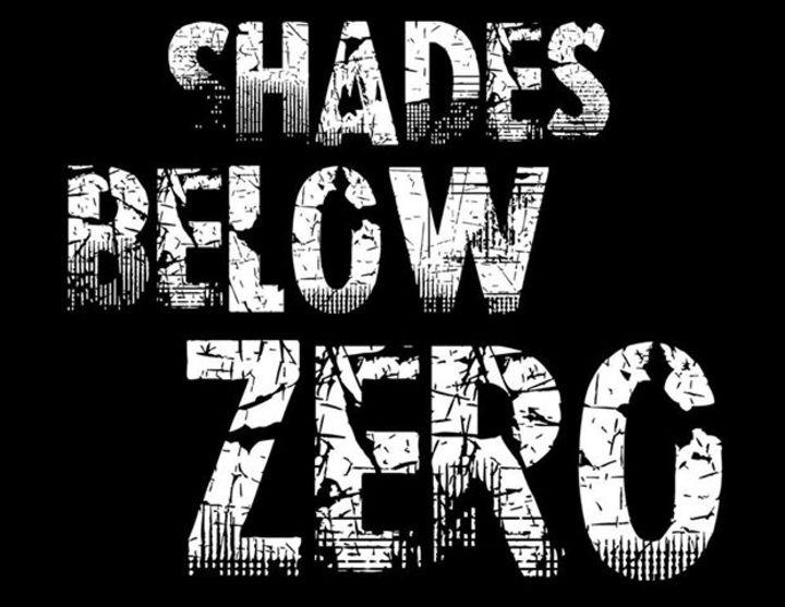Shades Below Zero Tour Dates