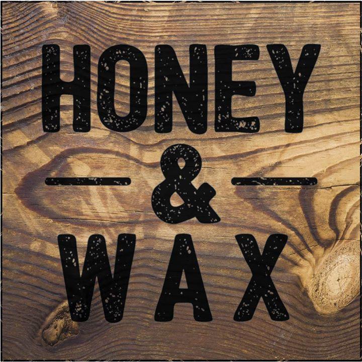 Honey & Wax Tour Dates