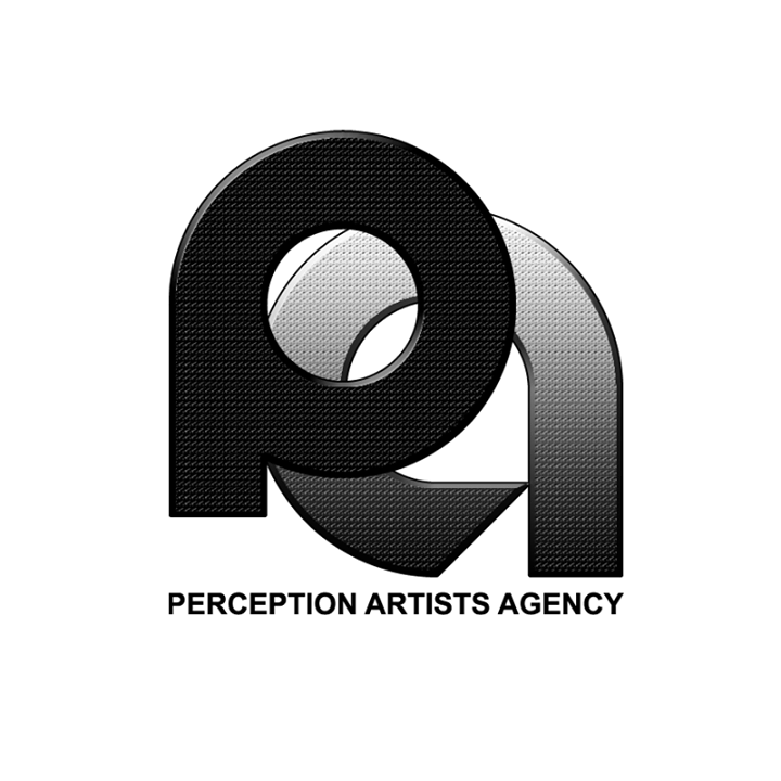 Perception Artists Agency Tour Dates