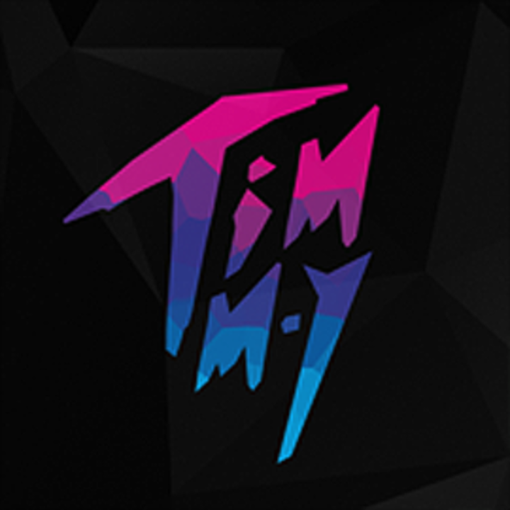 Timm-Y Tour Dates