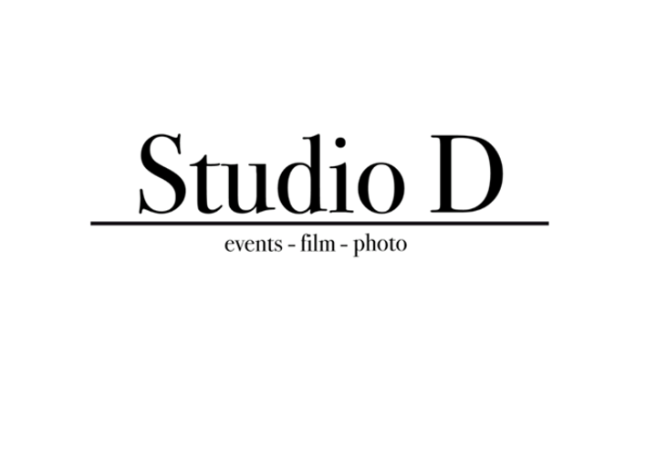 Studio D Tour Dates