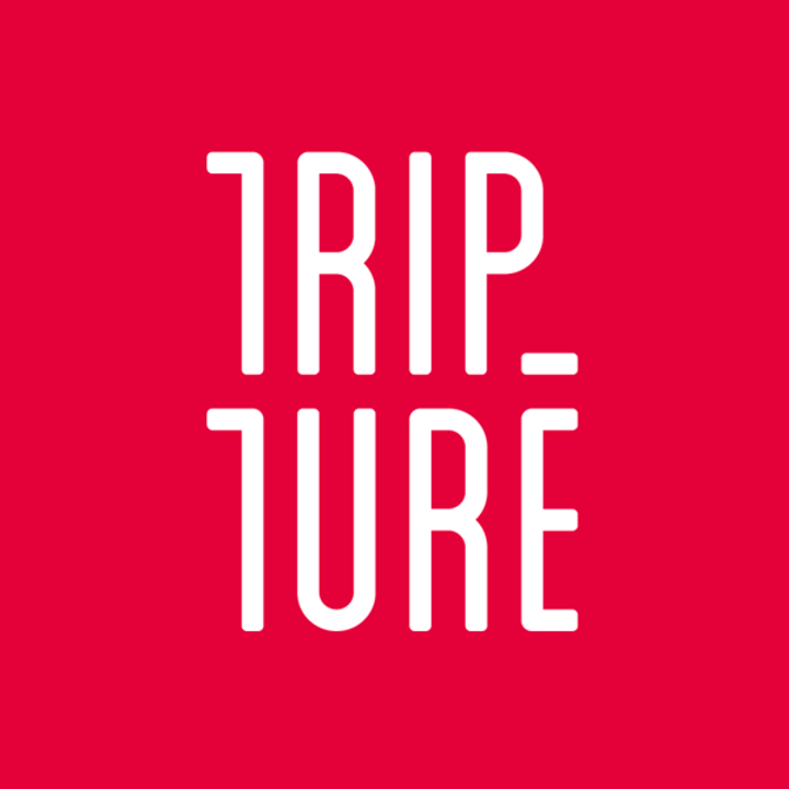 Tripture Tour Dates