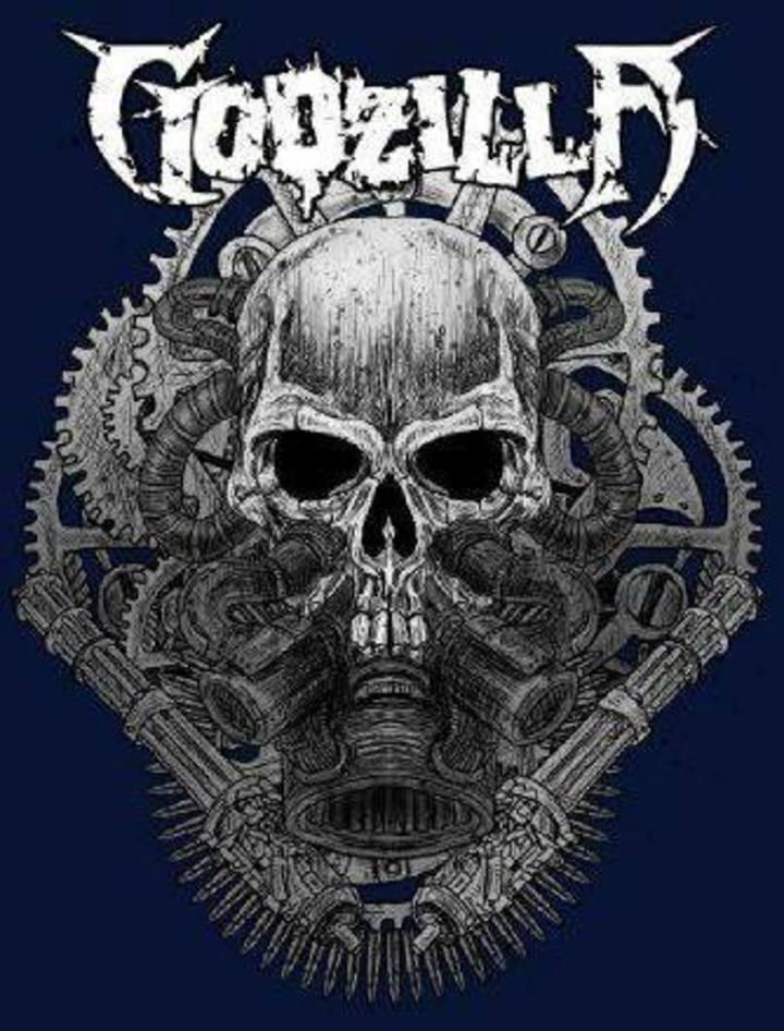 Godzilla Tour Dates