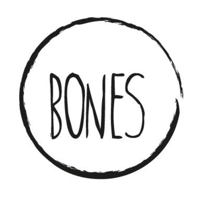 Bones - music Tour Dates