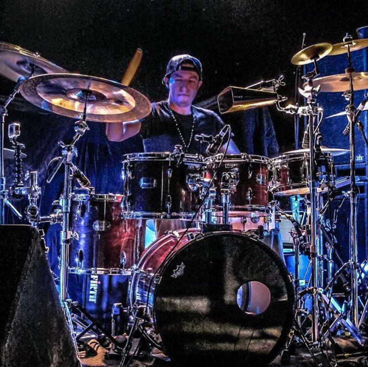 Jonathan Cardenas Tour Dates