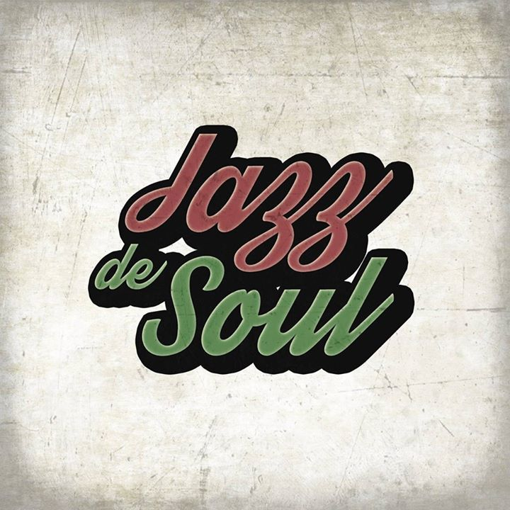 Jazz De Soul Tour Dates