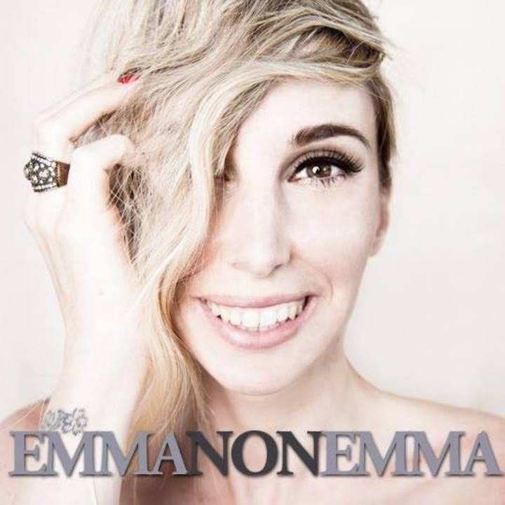 EMMA NON EMMA Tour Dates