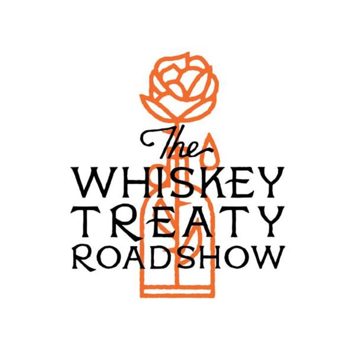 The Whiskey Treaty Tour Dates