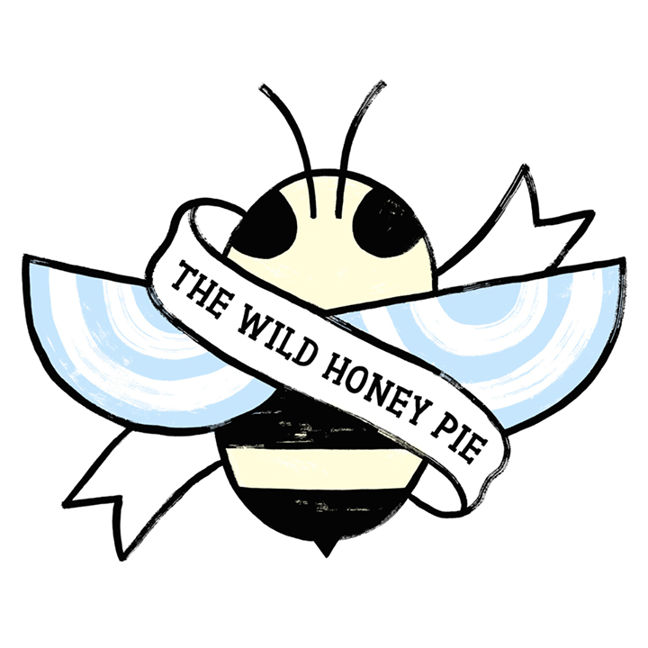 The Wild Honey Pie Tour Dates